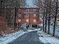 Aseman seutuvilla, Nokialla 5 - panoramio.jpg
