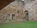 Ashby de la Zouch Castle (8062004732).jpg