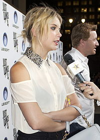 Ashley Benson 2, 2012.jpg