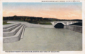Ashokan Reservoir Waste Weir, New York.png
