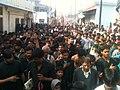 Ashura Hardoi 2011.jpg