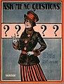 Ask Me No Questions 1917.jpg