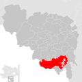 Aspangberg-Sankt Peter im Bezirk NK.PNG