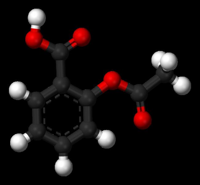 File:Aspirin-3D-balls.png
