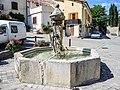 Aspres-sur-Buëch. Fontaine.jpg