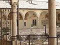 Assisi extern photo 011.jpg
