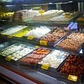 Assorted Sweetmeats. Special sweets from Bengal.jpg