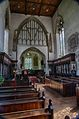 Astley Church.JPG