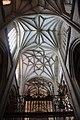 Astorga catedral interior 03.jpg