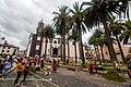 At La Orotava, Tenerife 2019 051.jpg