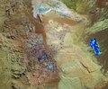 Atacama minerals ESA22027583.tiff