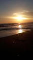 Atardecer en la playa.png