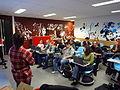 Atelier de découverte Wikipédia Strasweb 8 novembre 2012 09.JPG