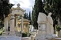 Atenas, Primer Cementerio 20.jpg