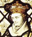 Athelstan from All Souls College Chapel detail.jpg