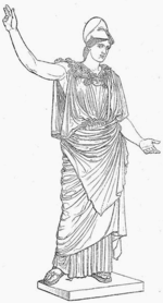 Image Result For Simple Greece Coloring