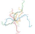 Athens metro future map.png