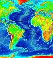 Atlantic bathymetry with paths westward.jpg