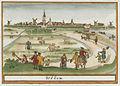 Atlas Schoemaker-FRIESLAND-DEEL1-1283RR-Friesland, Dokkum.jpeg