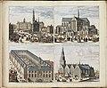 Atlas de Wit 1698-pl018d-Amsterdam, Oude Kerk-KB PPN 145205088.jpg