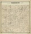 Atlas of Clinton County, Michigan LOC 2010587156-7.jpg