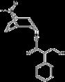Atropine-N-oxidePatty.png