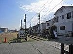 Atsugi Air Group Line 16.jpg