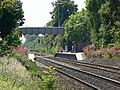 Attenborough Station - geograph.org.uk - 1338341.jpg