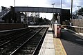Attenborough railway station 1.jpg