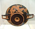 Attic red figure kylix - NAMA Inv. 1666 (01).JPG