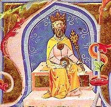 attila királyról képek Attila hun király – Wikipédia attila királyról képek