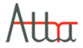 Attra company logo.png
