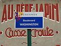 Auberge Au Pere Lapin 186 Bd Washington Suresnes.jpg