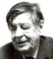 Auden1970ByPeter