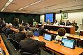 Audiência Pública na Comissão de Relações Exteriores e de Defesa Nacional (CREDN). (17881913926).jpg