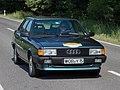Audi 80 GTE (Typ 81) 6280058.jpg