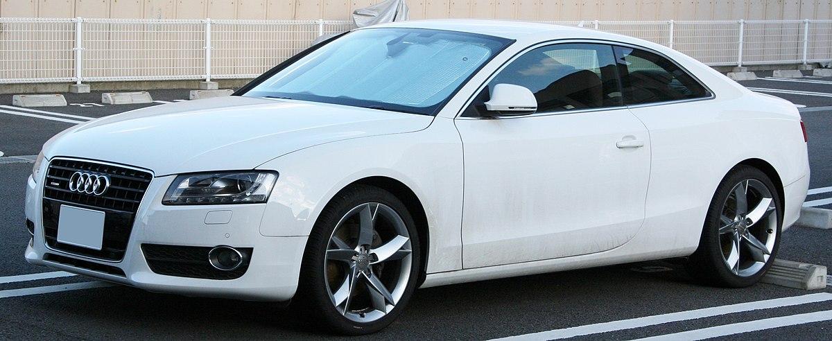 Audi A5 3.2 FSI Quattro.jpg