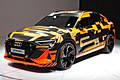 Audi e-tron Sportback Genf 2019 1Y7A5437.jpg