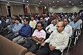 Audience - CRTL Silver Jubilee Celebration - NCSM - Kolkata 2018-03-13 8326.JPG
