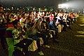 Audience - Peace-Love-Music - Rocking The Region - Multiband Concert - Kolkata 2013-12-14 5175.JPG