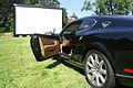 Aufblasbare Leinwand Bentley drive in.jpg