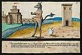 Augsburger Wunderzeichenbuch — Folio 90 (Tiber Monster).jpg