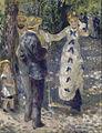 Auguste Renoir - The Swing - Google Art Project.jpg