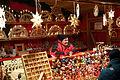 Augustusmarkt 2013 vendor - Dresden, Germany - DSC07795.JPG