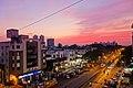 Aundh Road, Pune - panoramio (4).jpg