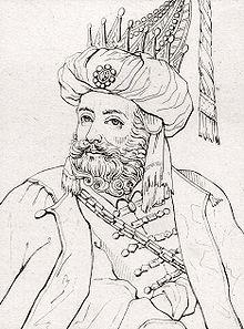 Historija Indije - Wikipedia