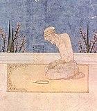Aurangzeb 27