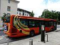 Aurillac bus.jpg