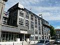 Aurillac cours Monthyon préfecture.jpg