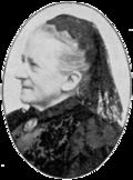 Bertha Valerius